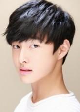 Yoon Chan-Young Oyuncuları