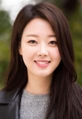 Yoon Da-young Oyuncuları