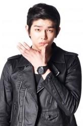 Yoon Gyun-Sang