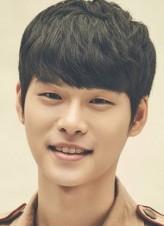 Yoon Ji-On Oyuncuları