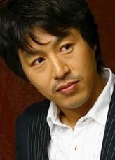Yoon Jin-Ho (i) Oyuncuları