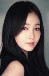 Yoon Jin-sol Oyuncuları