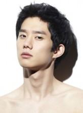 Yoon Jin-Wook