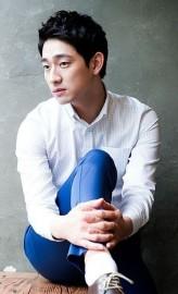 Yoon Park Oyuncuları
