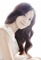Yoon Se-ah Oyuncuları