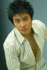 Yoon Seo-Hyun Oyuncuları