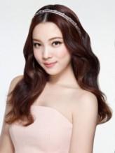 Yoon So-hee Oyuncuları