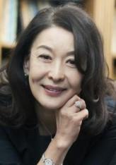 Yoon Suk-hwa Oyuncuları