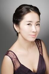 Yoon Yoo-seon