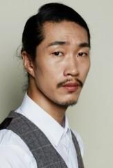 Yoon Young-kyun