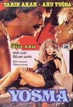 Yosma (1984) afişi