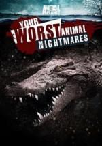 Your Worst Animal Nightmares (2009) afişi