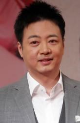 Yun Da-hun profil resmi