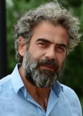 Yurdaer Okur profil resmi