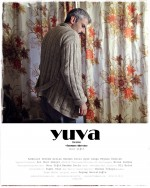 Yuva (2014) afişi