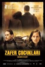 Zafer Çocukları (2006) afişi