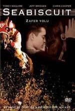 Zafer Yolu (2003) afişi