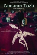 Zamanın Tozu (2008) afişi