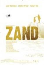 Zand (2008) afişi