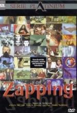 Zapping(ı)