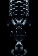 Zeitgeist: The Movie (2007) afişi