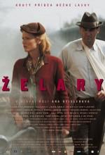 Zelary (2003) afişi