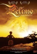 Zelimo (2001) afişi