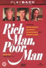 Zenginler Ve Yoksullar