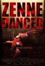 Zenne (2012) afişi