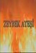 Zeybek Ateşi