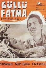 Güllü Fatma