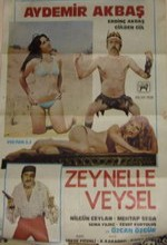 Zeynep ile Veysel