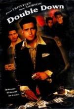 Zigs (2001) afişi