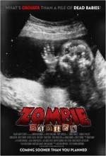 Zombi Bebekler
