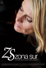 Zona Sur (2009) afişi