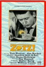 Zotz!