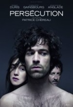 Zulüm (2009) afişi