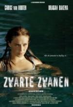 Zwarte Zwanen (2005) afişi