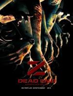 Z Dead End