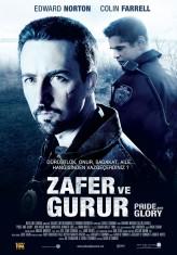 Zafer ve Gurur (2008) afişi