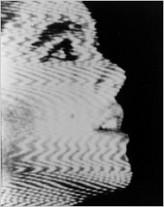 Zavallı Küçük Zengin Kız (1965) afişi