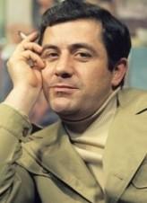 Zbigniew Zapasiewicz Oyuncuları