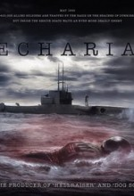 Zechariah  afişi