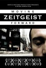 Zeitgeist: Yol Almak (2011) afişi