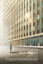 Zeka Pırıltısı (2008) afişi