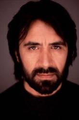 Zeki Demirkubuz profil resmi