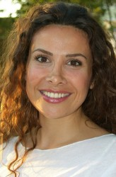 Zeynep Papuççuoğlu