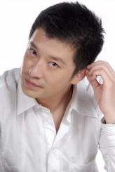 Zhang Yi Oyuncuları