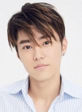Zhao Dong Ze
