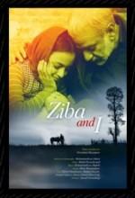 Ziba Ve Ben